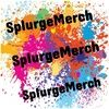splurgemerch